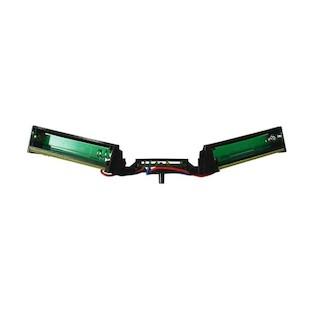 GMax GM68/S LED Light