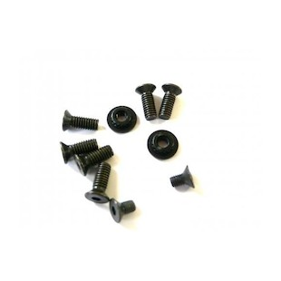 Airoh Aviator 2.1 Vent Screw Kits