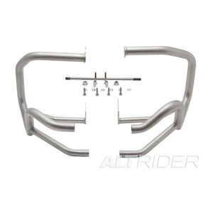 AltRider Crash Bars BMW R1200GS 2014-2018