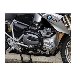 AltRider Crash Bars BMW R1200GS 2014-2015