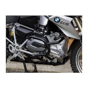AltRider Crash Bars BMW R1200GS 2014-2015