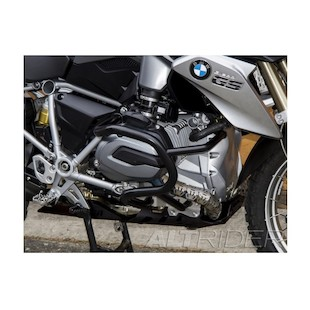 AltRider Crash Bars BMW R1200GS 2014-2017