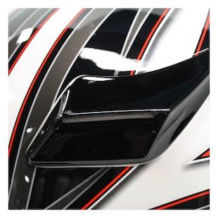 Bell Vortex Flack Helmet [Blemished]
