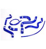 Samco Radiator Hose Kit Aprilia RSV 1000 Mille 1998-2003