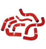 Samco Radiator Hose Kit Ducati 748/916/996