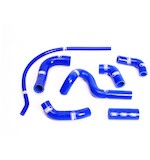 Samco Radiator Hose Kit Ducati 749R / 999S / R