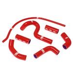 Samco Radiator Hose Kit Ducati 749S / 999S