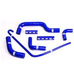 Samco Radiator Hose Kit Ducati Monster S4/S4R 2001-2008