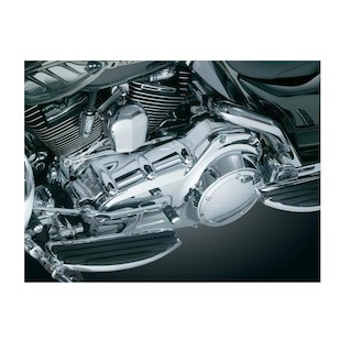 Kuryakyn Deluxe Inner Primary Cover For Harley Touring 2007-2008
