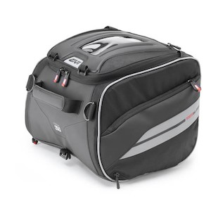 Givi XS318 X-Stream Scooter Bag