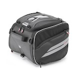 Givi XS318 XStream Scooter Bag
