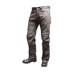 Oxford SS1 Workman Riding Jeans