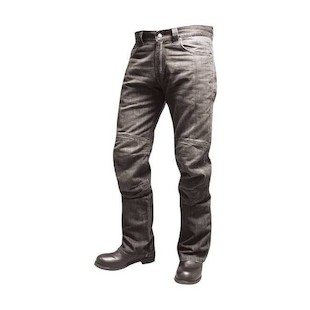 Oxford SS1 Workman Riding Jeans