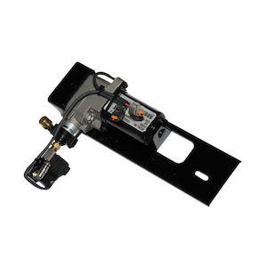 Legend Suspension Compressor For Aero HVG Kit