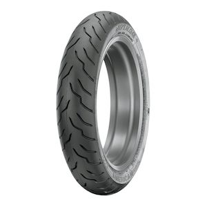 Apologise, but, Vintage wide white wall motorcycle tires are