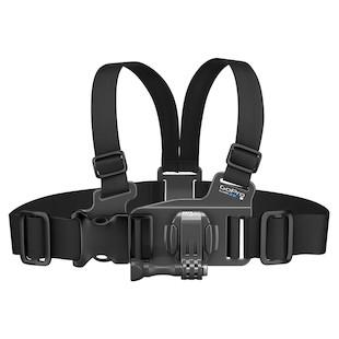 GoPro Junior Chest Mount Harness