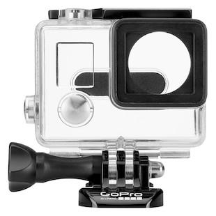 GoPro Hero3+ Replacement Waterproof Housing