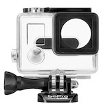 GoPro Hero3+ Replacement Waterproof Housing