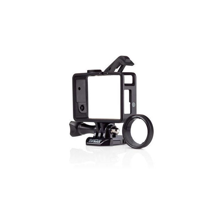 GoPro Hero3 The Frame