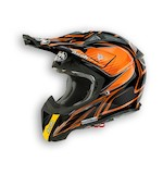 Airoh Aviator 2.1 Linear Bi-Color Helmet