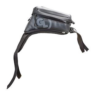Giant Loop Diablo Tank Bag