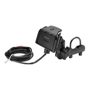 TomTom Rider Dock And Bike Mount