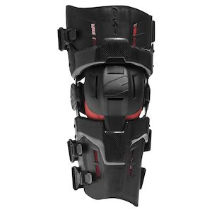 EVS RS9 Pro Knee Brace