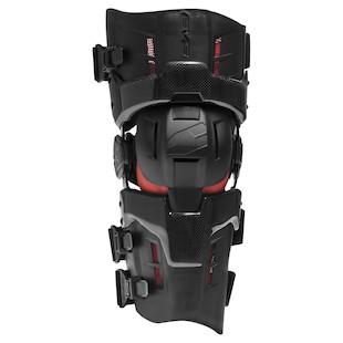 EVS RS9 Pro Knee Brace