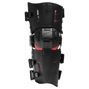 EVS RS9 Knee Brace