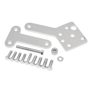 Lindby Adapter Kit For Harley Softail 1986-1999