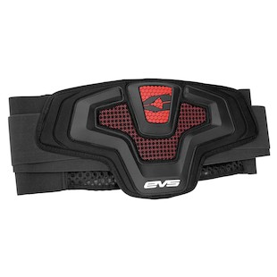EVS Youth BB1 Kidney Belt