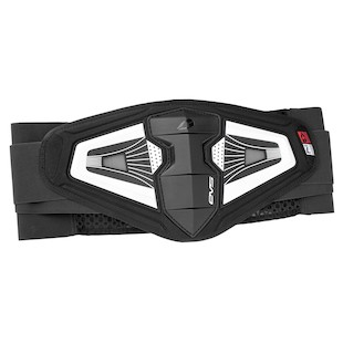EVS BB04 Kidney Belt