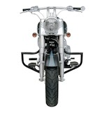 Lindby Linbar Highway Bars For Harley Softail 2000-2015