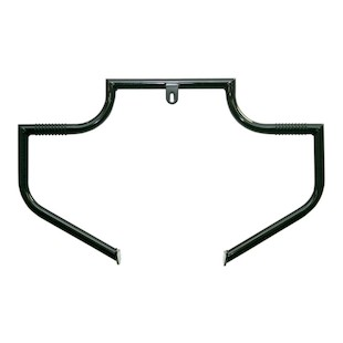 Lindby Linbar Highway Bars For Harley Dyna 1993-2017