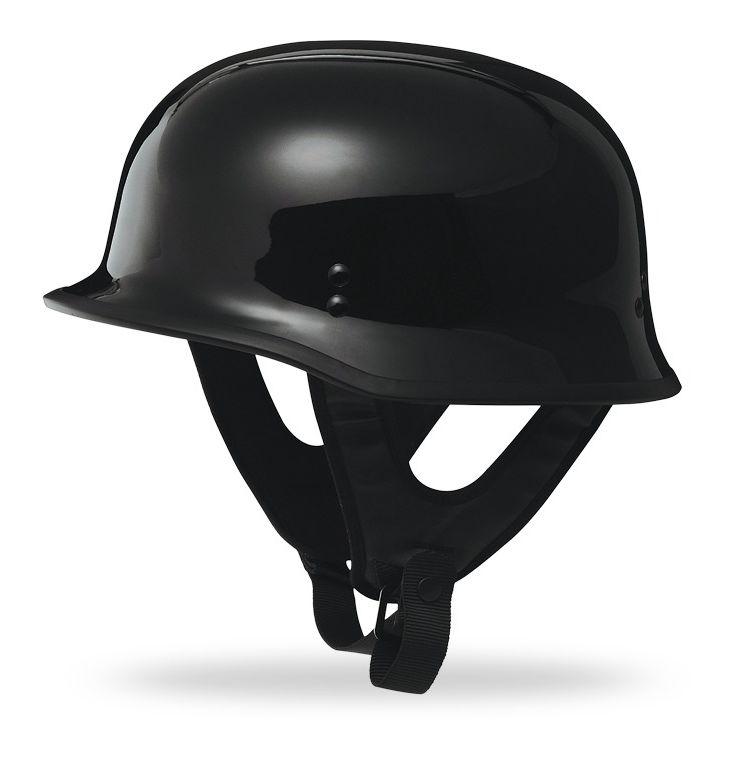 Fly Racing Street 9mm Helmet Revzilla