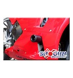 Shogun Protection Kit Honda CBR600RR 2013-2017