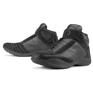 Icon Tarmac 2 CE Boots