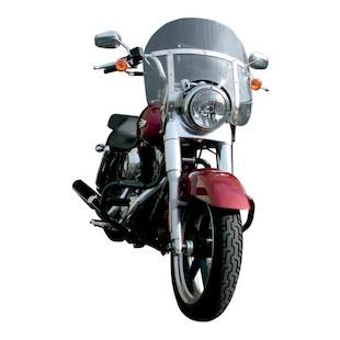 Lindby Multibar Highway Bars For Harley Switchback 2012-2015