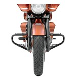 Lindby Multibar Highway Bars For Harley Touring And Trike 1997-2015