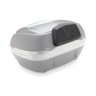 Givi E134S Backrest Pad for V47 Top Cases