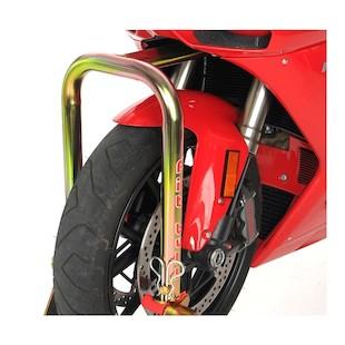 Pit Bull Forklift Converter Ducati 916 / 996 / 998 / 999 / 1098 / 1198