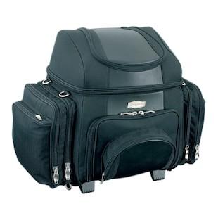 Kuryakyn Gran Tailgater Bag