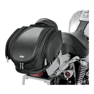 Kuryakyn Gran Tour Mini Bag