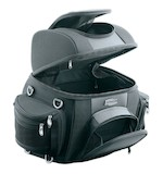 Kuryakyn Gran Tour Travel Bag