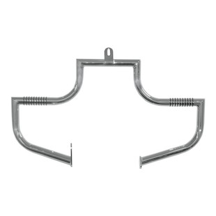 Lindby Linbar Highway Bars For Harley FLH L1979-1984