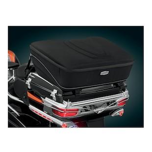 Kuryakyn Tour Pack Master Luggage