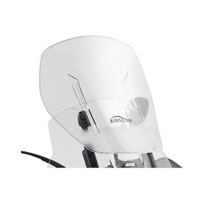 Givi Replacement Airflow Spoiler