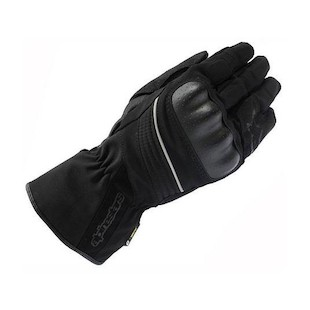 Alpinestars Equinox X-Trafit Gloves