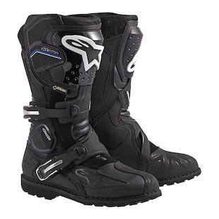 Alpinestars Toucan Gore-Tex Boots