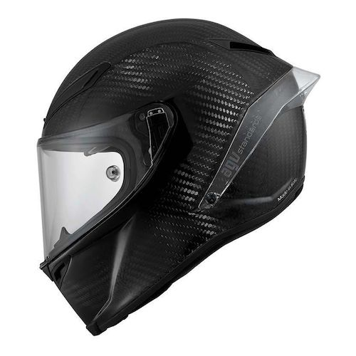 AGV Pista GP R Carbon Project 46 3.0 Helmet | 31% ($499.96